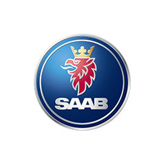 Saab Trionic T8 55565020 5AF3 Tuning File | CarEcuSoft